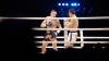 Boxerii din satul Grimăncăuţi se consideră principalii favoriţi la Campionatul Naţional