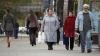 Ce aşteptări au moldovenii de la viitorii deputaţi (VIDEO)