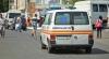De la hram, la spital! Peste 30 de persoane s-au adresat la medic după ce s-au bătut în centrul capitalei