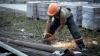TULBURĂTOR! Drama dureroasă a unui moldovean care a mers să muncească la negru în Rusia