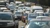 Piața auto din Moldova rămâne în recesiune. Cu cât au scăzut vânzările de maşini noi şi cele la mâna a doua