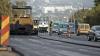 Calitatea materialelor de construcţie şi a drumurilor din Moldova va fi testată într-un laborator modern