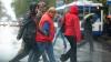 Pregătiţi-vă hainele groase! Meteorologii anunţă ploi şi zile în care va fi din ce în ce mai frig
