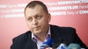 Grigore Petrenco a fost exclus din PCRM