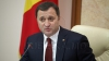 Vlad Filat: Nu mă ţin de funcţii. Fotoliul de la Guvern nu are urme de unghii pe el (VIDEO)