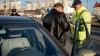 Mai mulţi şoferi au fost urmăriţi de poliţie. Ce au încălcat conducătorii auto