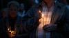 TRAGEDIE în luna de miere. Un poliţist de frontieră proaspăt căsătorit a murit electrocutat