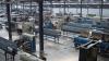 Sporuri modeste în industria moldovenească în primele nouă luni. Care sectoare au înregistrat cele mai impresionante salturi