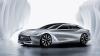 Infiniti prezintă un eventual rival pentru Mercedes S-Class si BMW Seria 7 (FOTO)