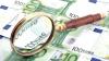 O asociaţie germană se va ocupa de atragerea investiţiilor în Republica Moldova