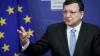 UE îşi schimbă liderii. Jose Manuel Barroso a susţinut un discurs de adio după zece ani de aflare la cârma Comisiei Europene