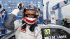 Pilotul argentinian Jose Maria Lopez este noul campion mondial de turisme