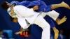 Moldoveanul Igor Soroca s-a lăsat de judo şi a plecat la construcţii în Anglia. Cum au reacţionat oficialii