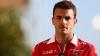 Pilotul francez Jules Bianchi se află în continuare în stare critică. Rudele sale trec printr-o perioadă de coşmar