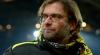 Declaraţii tăioase la adresa lui Bayern Munchen din partea tehnicianului de la Borussia Dortmund. Ce a spus Klopp