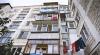 Un escroc imobiliar din Chişinău va sta după gratii. A vândut apartamente inexistente în sumă de 16 milioane de lei