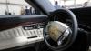 O companie germană ar putea fi selectată să proiecteze un motor pentru limuzina lui Vladimir Putin