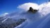 După 16 ani, Campionatul Mondial de schi va avea loc din nou în Statele Unite. Pentru care merite