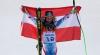 În Austria a fost dat startul noului sezon al Cupei Mondiale la schi alpin