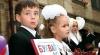 """UE cere Ucrainei să solicite """"cât mai repede posibil"""" un aviz Consiliului Europei cu privire la Legea educației"""