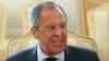 Lavrov: Suntem gata pentru a discuta despre perspectivele creării unei zone de comerț liber cu Uniunea Europeană