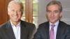 Vicepreşedintele american Joe Biden a telefonat în Moldova. Cu cine a discutat oficialul
