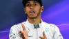 Lewis Hamilton va pleca din pole position în Marele Premiu al Rusiei