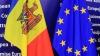 ''Moldova nu are nevoie de permisiunea cuiva ca să devină membru al Uniunii Europene''