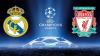 Spectacolul Ligii Campionilor continuă: Real Madrid va juca în deplasare cu vicecampioana Angliei, Liverpool