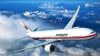 Răsturnare de situaţie: Avionul malaezian prăbuşit în Ucraina a fost doborât de insurgenţii proruşi cu o instalaţie de tip BUK