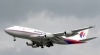 Speranţa îi înaripează. Malaezienii reiau căutările avionului dispărut în luna martie