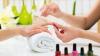 Cât de des îţi faci manichiura? Specialiştii analizează impactul acestui obicei asupra unghiilor