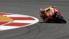 Marc Marquez vrea să bată un nou record. Va fi posibil doar dacă va câştiga Marele Premiu al Malaziei