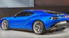 Automobile de lux la Salonul auto de la Paris. Prin ce tentează Ferrari, Lamborghini, Rolls Royce sau  Porsche