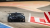 Inedit: Hipercarul McLaren P1 GTR are un habitaclu fantastic (VIDEO)