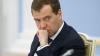 Medvedev: Resetarea relațiilor dintre Rusia și SUA este imposibilă în contextul actualelor sancțiuni