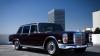 Un muzeu din SUA ne arată faimosul Mercedes 600 al actorului Jack Nicholson