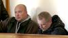 Primă şedinţă în procesul contra atacatorilor care au ucis un încasator bancar. Avocatul face victimele vinovate de neglijenţă (VIDEO)