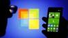 Microsoft dezvoltă o tehnologie ce va mări autonomia telefonului într-un mod creativ (FOTO)