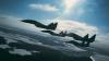 Revista presei: Rusia şi-a intensificat activitatea aeriană în Marea Neagră, Marea Baltică şi Marea Nordului