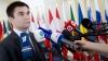 Ministrul ucrainean de Externe: Rusia ar trebui să descurajeze iniţiativa separatiştilor de a organiza alegeri locale