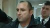 Criminalul care a asasinat doi tineri din Durleşti se află în detenţie de trei ani. Cum explică un procuror vina bărbatului