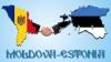 Un grup de parlamentari din Estonia vor efectua o vizită la Chișinău