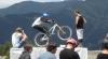 Britanicul Daryl Brown a devenit învingător la competiţia de ciclism montan din China