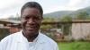Un medic congolez a devenit laureat al Premiului Saharov pentru Libertatea de Gândire