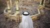 Cu frică de Ebola şi Statul Islamic. Musulmanii din întreaga lume încep pelerinajul sfânt de la Mecca