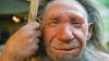La un sit din Paris au fost descoperite oase din preistorie. Concluzia la care au ajuns antropologii