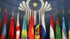 Start summitului CSI de la Minsk. La eveniment participă şi preşedintele Nicolae Timofti