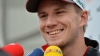 Nico Hulkenberg şi-a prelungit contractul. Pilotul va evolua la Force India şi în sezonul următor al Formulei 1