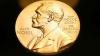 Clipe numărate până la anunţarea Premiului Nobel pentru literatură. Printre candidaţi se află şi un român